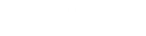 grupo-legal-juridico-preloader